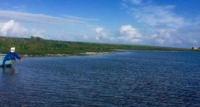 North Loch