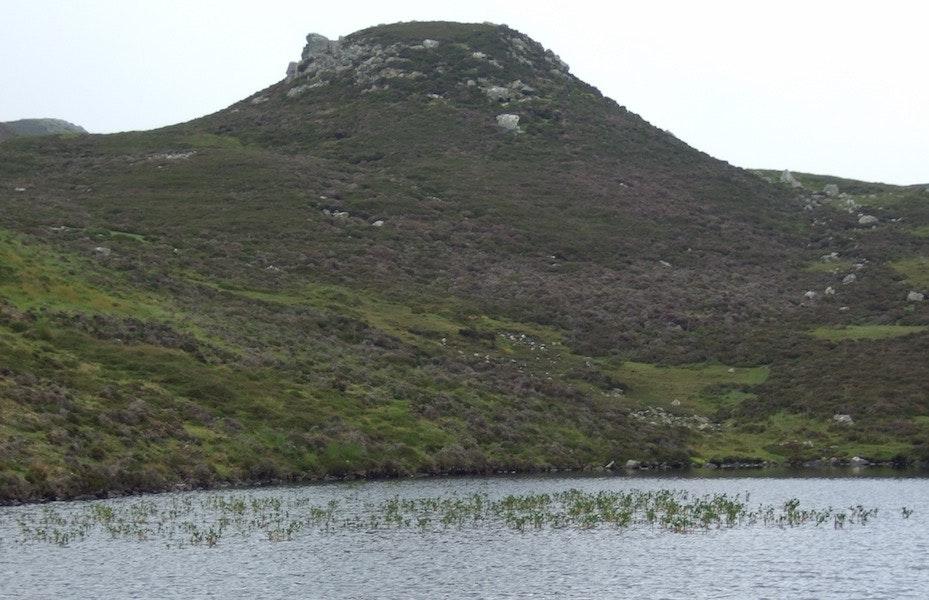 Daney's Loch