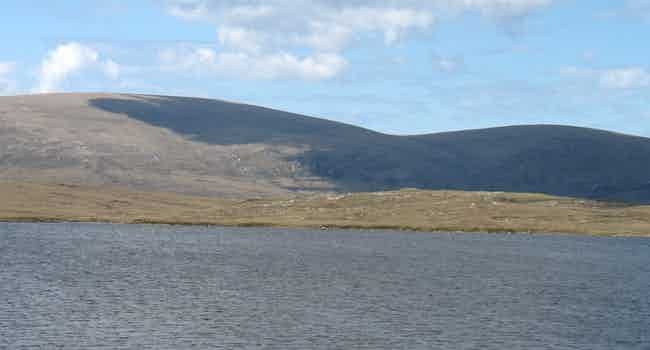 Eela Water