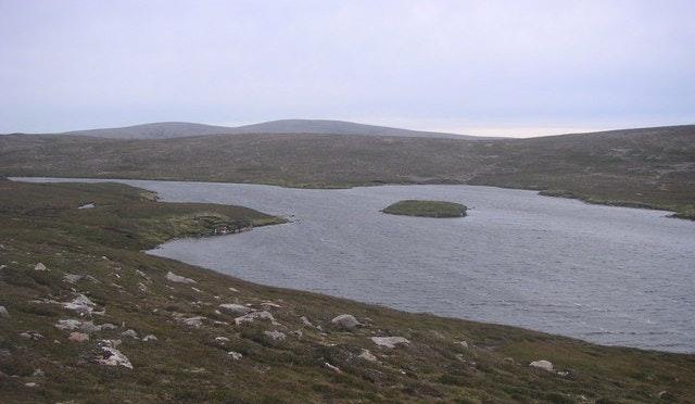 Innescord Lochs