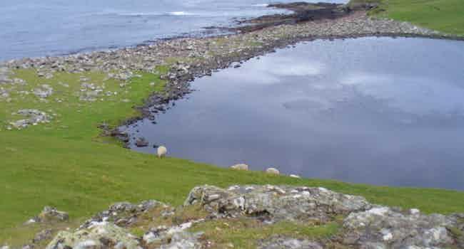 Croo Loch