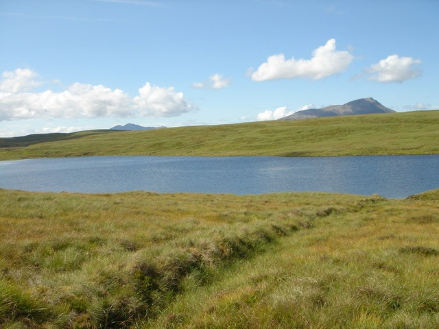 Assynt Angling Group