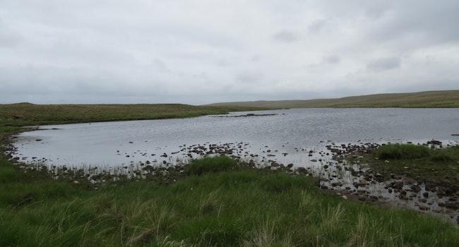 Caol Loch (South)