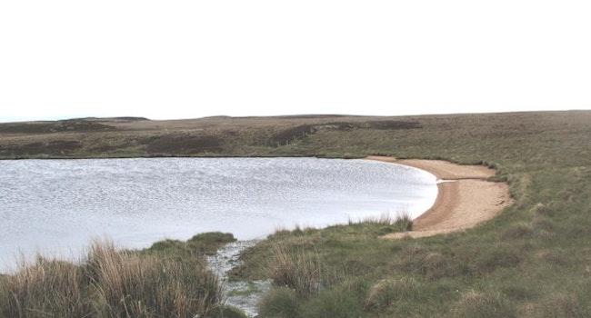 Loch Akran