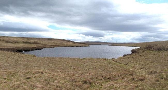 Loch Caol (Champagne)