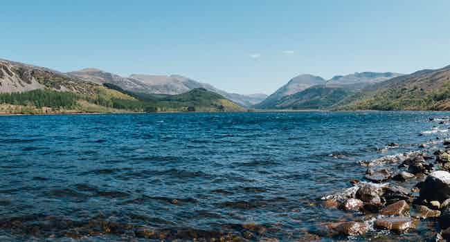 Wath Brow & Ennerdale Angling Association